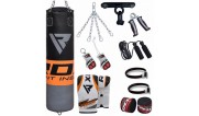 Punching Bag Sets
