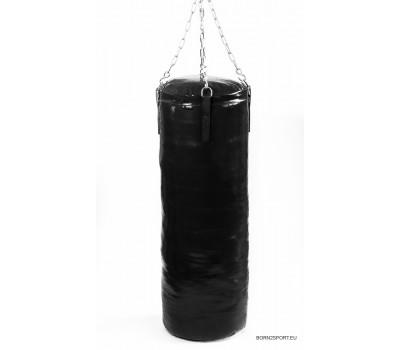 Boksa maiss, 1 m (sarkana, zila, melna, zaļa, sudraba, oranža, dzeltena, balta)