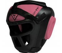 COMBOX Head Guard For Women