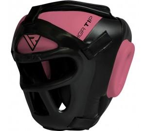 COMBOX Head Guard For Women