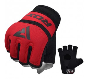 Neoprene Inner Gloves by RDX
