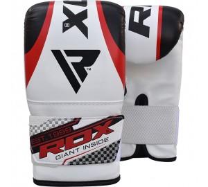 RDX 1R Punching Bag Gloves