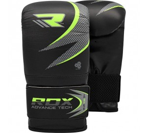 RDX T33GN Punching Bag Gloves