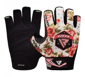 RDX F23 Women Gym Gloves
