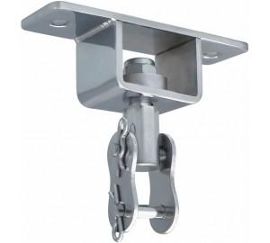 RDX S2C Steel Ceiling Hook
