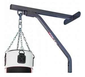 RDX Hanging Punch Bag Steel Wall Bracket