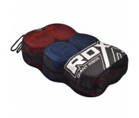 RDX MMA Boxing Hand Wraps Inner Gloves