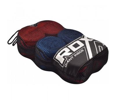 RDX MMA Boxing Hand Wraps Inner Gloves