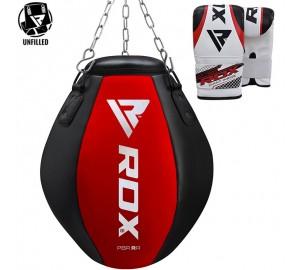 RDX Wrecking Ball Unfilled Punching Bag