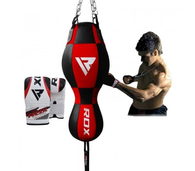 Training 3 in 1 Punch Bag