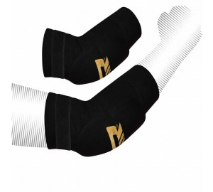 RDX Elbow Pads Brace Support Protection