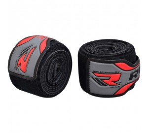 RDX Neoprene Gel Hand Wraps Bandages