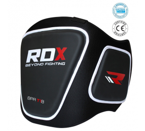 RDX Armour Guard Belly Pad Protection