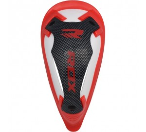 RDX Gel Abdo Guard and Groin Cup Protector