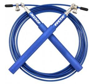 RDX C2 Adjustable Crossfit Skipping Rope