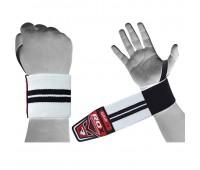 RDX Wrist Wrap Bandages