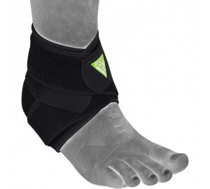 RDX A701 Anklet Brace Support