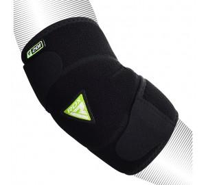 RDX Neoprene Elbow Support & Protection