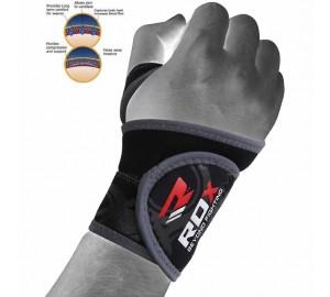 RDX R2 Wrist Brace Support