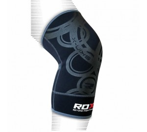 RDX K1 Knee Brace Support