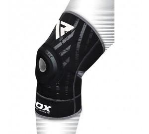 RDX K2 Knee Support