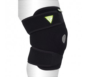 RDX K503 Knee Support & Protection