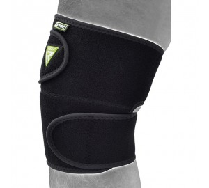 RDX Knee Support & Protection