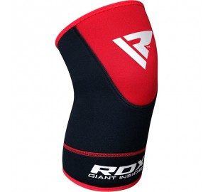 RDX Neoprene Knee Support Brace Guard