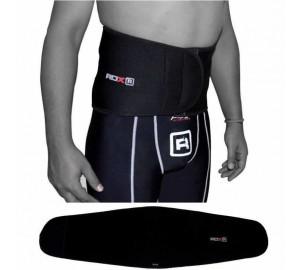 RDX Neoprene Lower Back Support Pain Belt