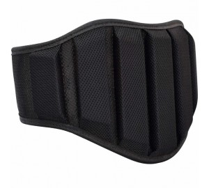 RDX Lumber Lower Back Support Pain Lifting Belt