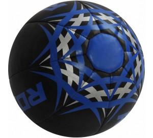 RDX MBR Medicine Ball