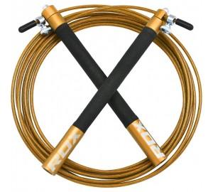 RDX C3 Adjustable Skipping Rope