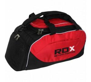 RDX Holdall Sports Gear Kit Bag