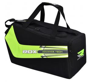 RDX Training Gym Sack backpack