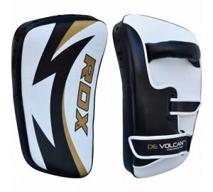 RDX Boxing Strike Pad