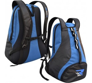 RDX Training Gym Sports Backpack