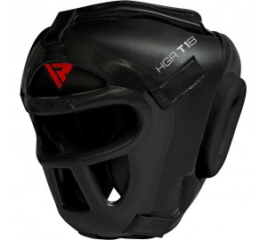 Combox Head Guard by RDX