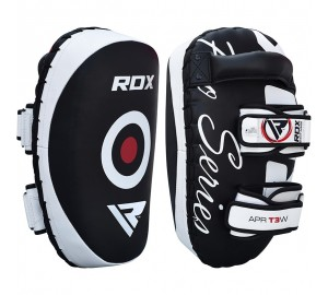 Orbit Thai Pads by RDX