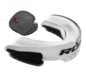 RDX Gel Gum Shield Mouthguard
