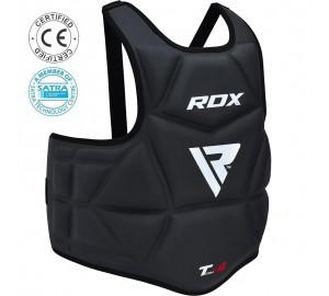 RDX T4 Chest Guard