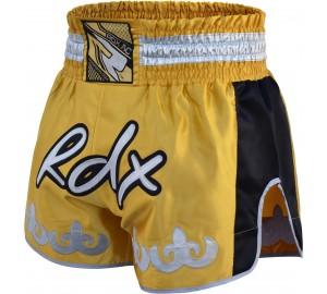RDX Dandelion Boxing Muay Thai Shorts