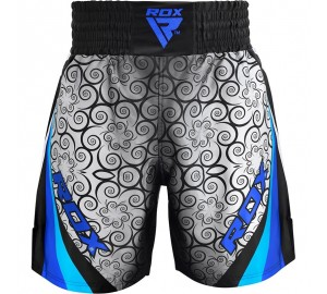 Training Boxing Shorts
