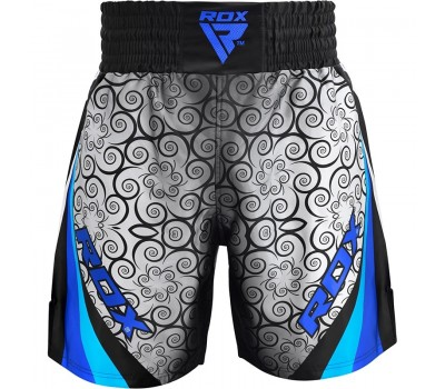 Training Boxing Shorts