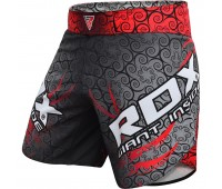 Training MMA Shorts