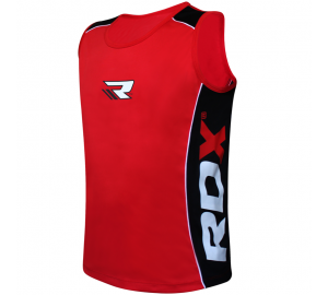 RDX Gym Mens Vest