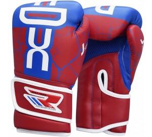 RDX 2R Spider Kids Boxing Gloves