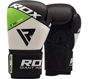 RDX F11 Training Boxing Gloves