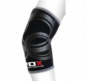 RDX E1 Elbow Sleeve