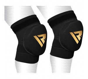 RDX Knee Pads Brace Support Protection