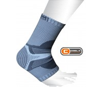 RDX Ankle Foot Support  Brace